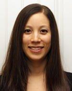 TEP Forum Moderator - Kitty Leelaamornvichet