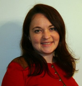 Margarita Weatherman Passes NPTE