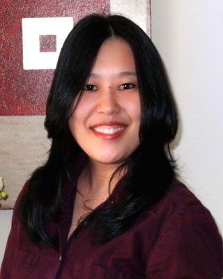 Karen-Iwanaga