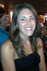 Rachael Huffman passes the PTA Exam
