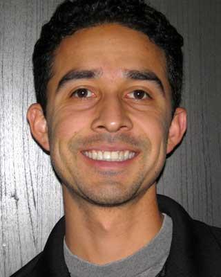 Rafael-Munoz