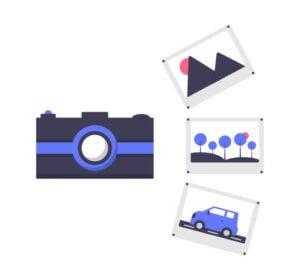 Snapshot of Photos